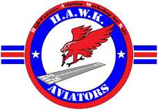 Reopening the High Country Aviation Workshop for Kids Program: HAWK Aviators www.hawkaviators.org